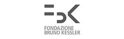 "<p style=""font-size:20px;"">Fondazione Bruno Kessler</p>"
