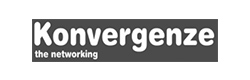"<p style=""font-size:20px;"">Konvergenze</p>"